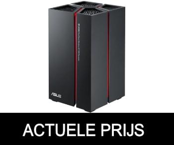 ASUS RP-AC68U wifi extender