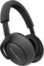 Bowers & Wilkins PX7 Space mini