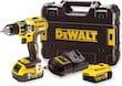DeWALT DCD791P2-100x100