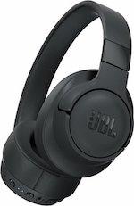 JBL Tune 750BT-klein