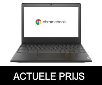 Lenovo Chromebook Ideapad 3-11IGL05 82BA000RMH