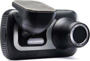 Nextbase 522GW Quad HD Dashcam-klein
