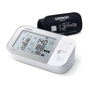OMRON X7 Smart klein