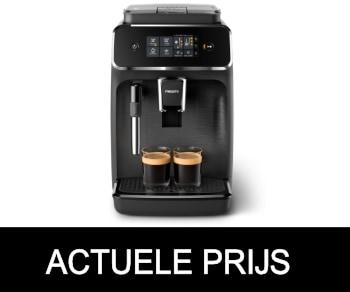 Philips 2200-serie EP2220/10