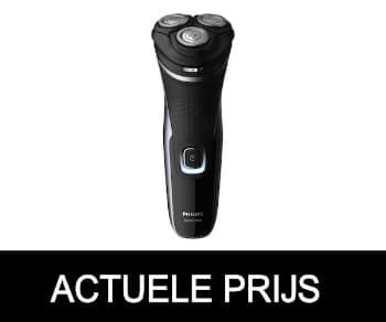 Philips Shaver 1000 S1332/41 Scheerapparaat
