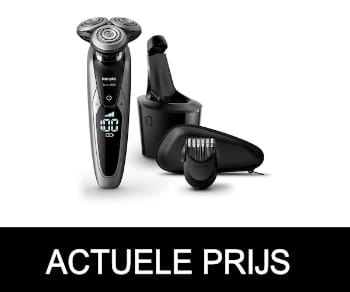 Philips Shaver 9000 series S9711/31