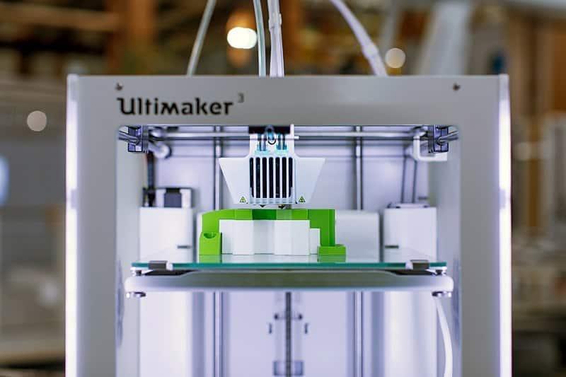 beste 3d printers