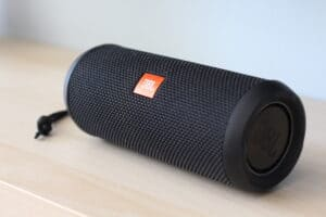 beste bluetooth speakers