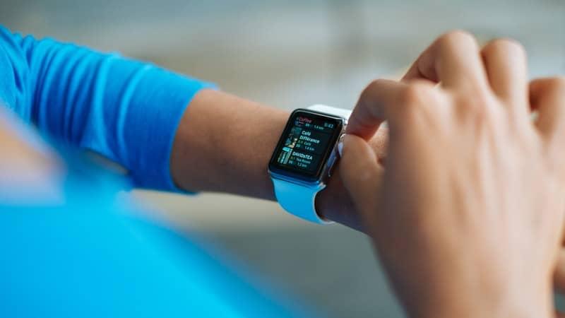beste smartwatches